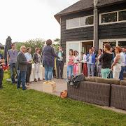Netwerkborrel bij Hoeve de Posthoorn op 2 juni 2014 (19).jpg