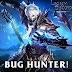 Legacy of Discord Bug Hunter Etkinliği Başladı