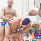 Purple-Rise-153.jpg