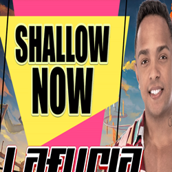Lafuria – Senta no Shallow Now download grátis
