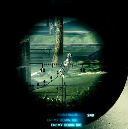 Shaun Roberts (Elite Sniper)