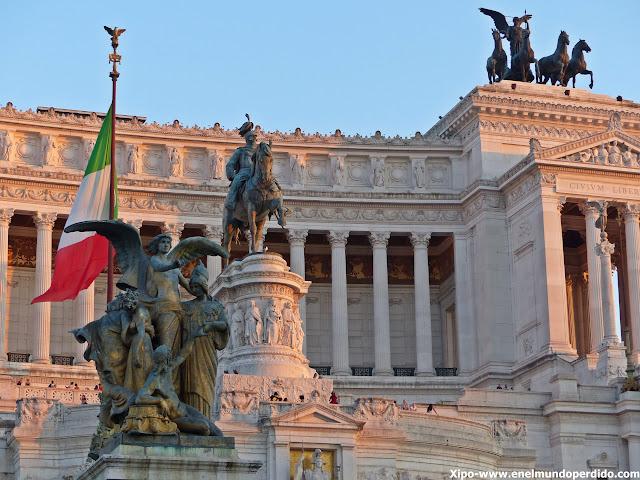 monumento-victor-manuel-roma.JPG