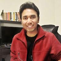 Aseem Raj Baranwal's avatar