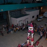 Actuació a PCiTal (Parc Tecnològic i Agroalimentari) 24-04-2018 - _DSC1797A_castellers .jpg
