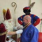 09-12-05 - Sinterklaas 08.JPG.jpg