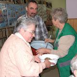 2012-Adventi ebéd-ms