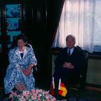 1986_06 İEL-16.jpg
