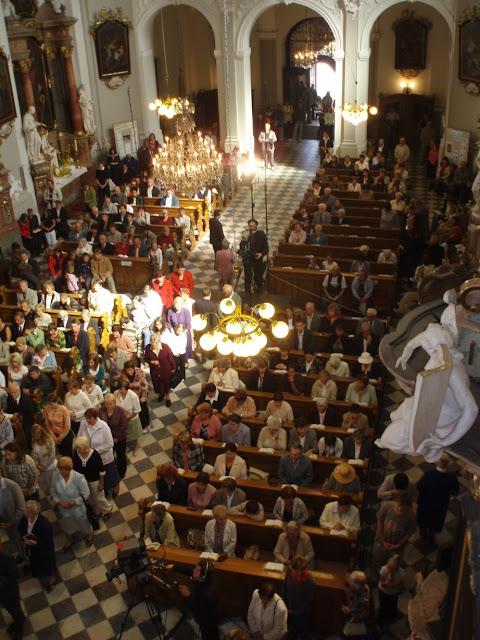 5.9.2009 Oslava založení lidového domu - p9060558.jpg