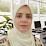 Marwa CHABBOUH's profile photo