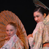 2014 Mikado Performances - Photos%2B-%2B00182.jpg