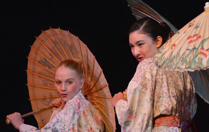 2014 Mikado Performances - Photos%2B-%2B00182.jpg