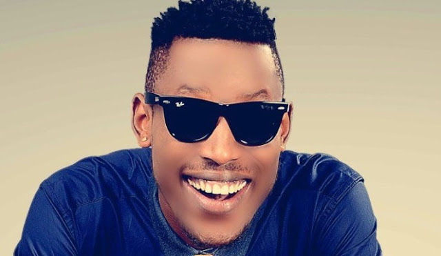 Burna Boy Has Been Calling Me To Apologise – Mr 2kay