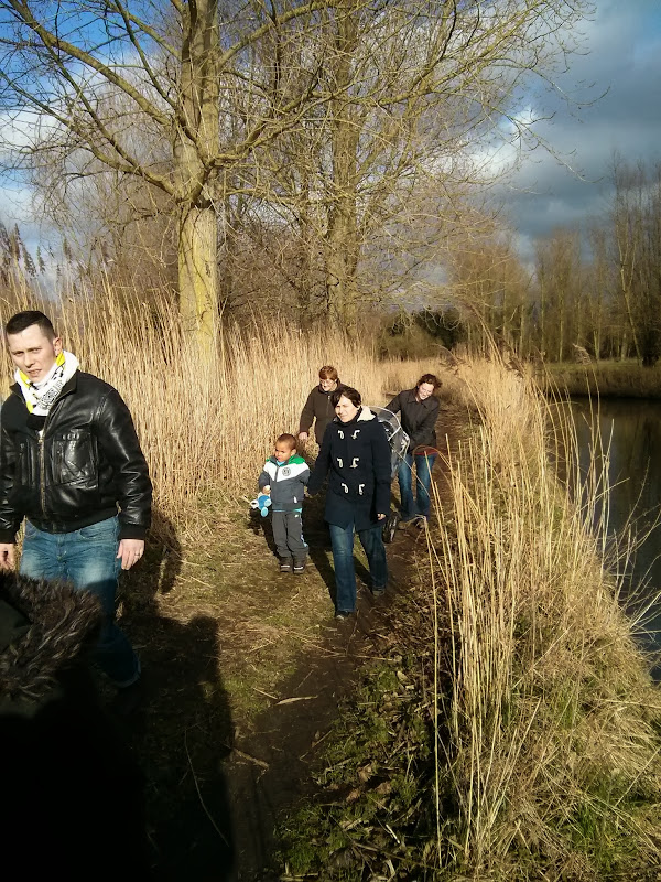 Vrieswandeling 2014-02-02%2B14.40.45.jpg
