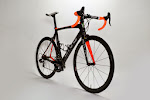 2015 Divo ST Campagnolo Super Record Complete Bike at twohubs.com