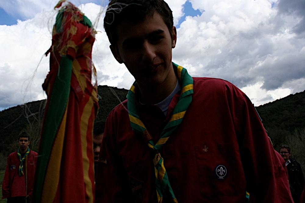 Campaments setmana santa 2008 - IMG_5583.JPG