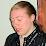 Anne-Lise Krogh Andersen's profile photo
