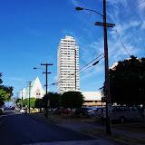 06-19-13 Hanauma Bay, Waikiki - IMGP7428.JPG
