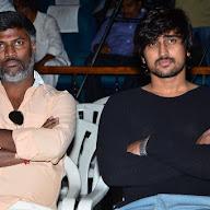 Vaishakam Movie  Trailer Launch (17).JPG
