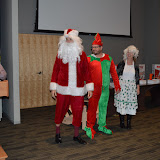 UAHT Employee Christmas Party 2015 - DSC_9338.JPG