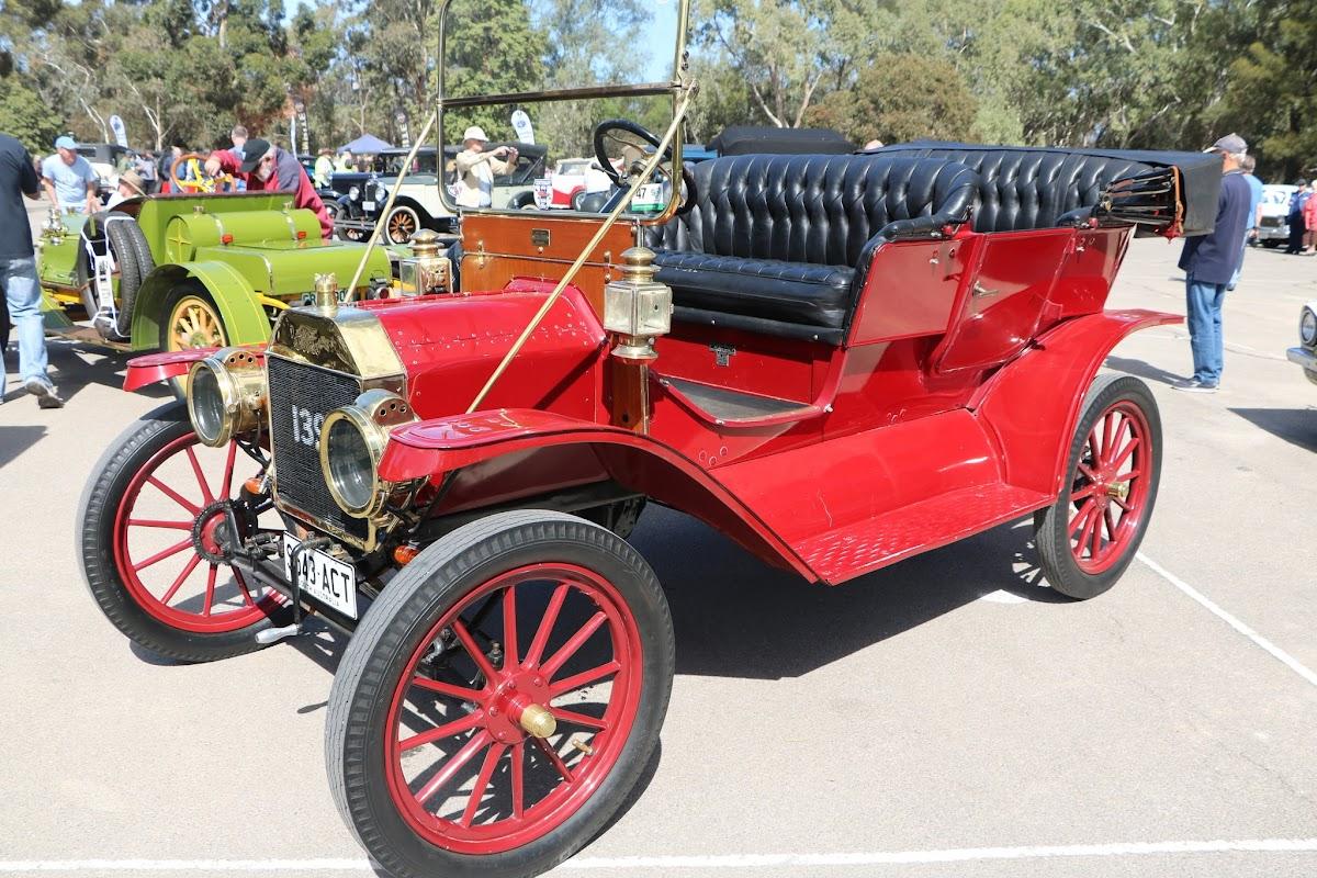 Ford Model T Tourer 07.JPG