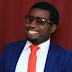 New Audio|Emmanuel Mgogo-Akichelewa Haina Maana Amekataa|Download Mp3 Gospel