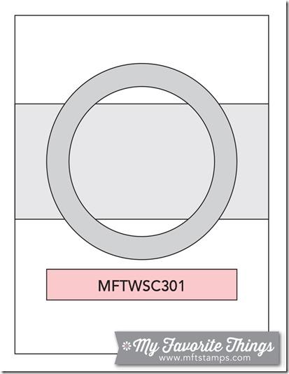 MFT_WSC_301