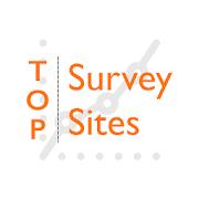 Top survey sites - Rewards
