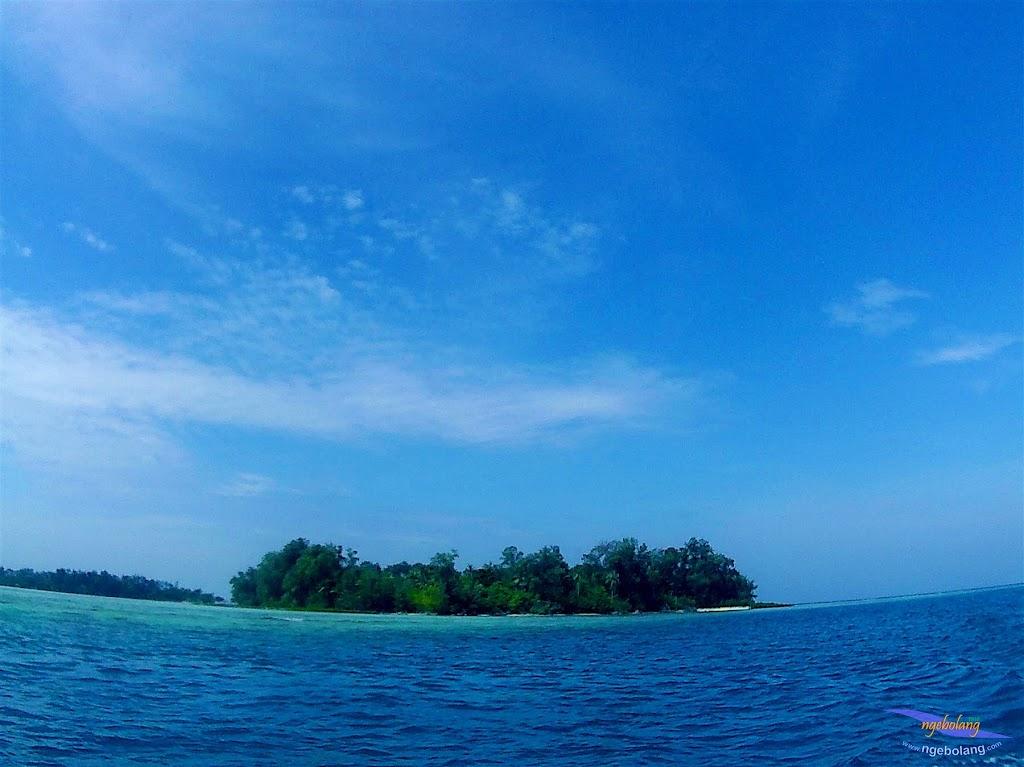 pulau harapan, 6-7 juni 2015 gopro 004