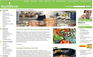 Test Blog Kochen Backen Küche