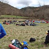 Campaments Generals 2010 - P4010087.JPG