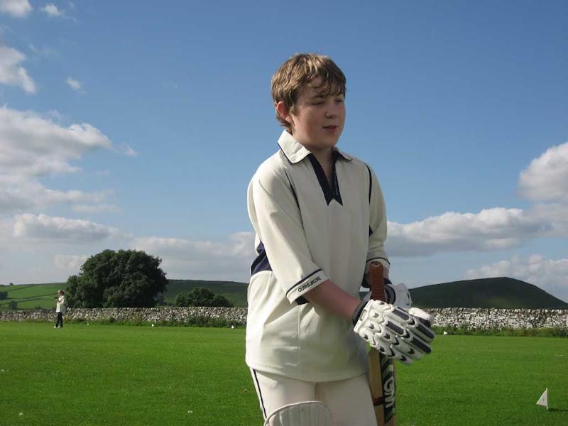 Cricket-Ladies-RS43