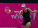 Ajla Tomljanovic - 2015 Japan Womens Open -DSC_1057.jpg