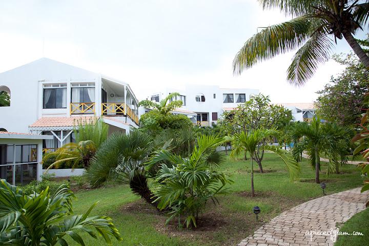 Anacaona Boutique Hotel - Anguilla