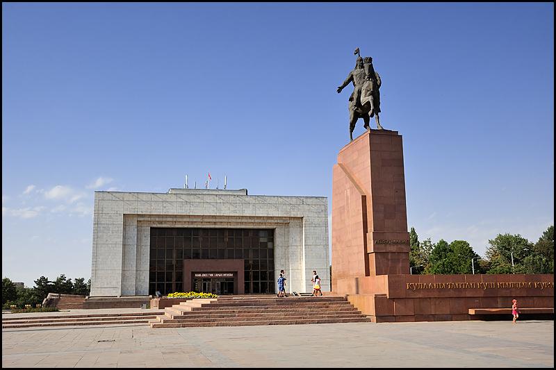 Kirghizstan : des steppes aux Monts Célestes [MAJ 16/09] DSC_9307%2520raw-794%252Bcadre