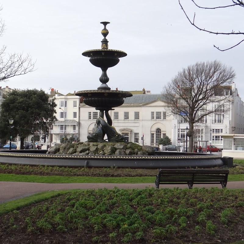 Brighton_088.JPG