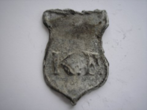 Naam: KFPlaats: DelfzijlJaartal: 1850