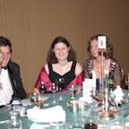 2005 Business Awards 060.JPG