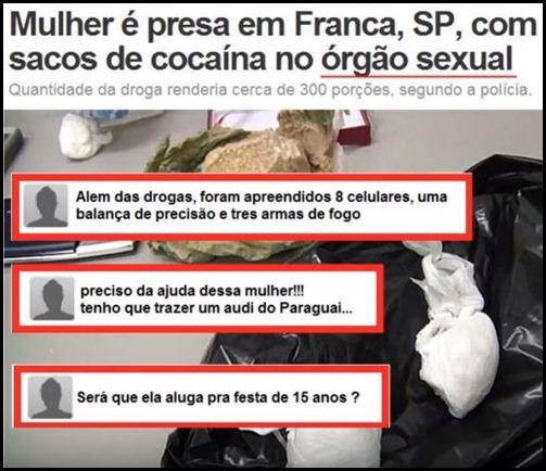 quando_o_comentario_e_melhor_que_a_noticia_01