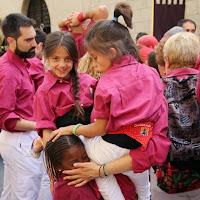 Ofrena Sant Anastasi  11-05-15 - IMG_0677.JPG