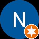 Nico Roodenburg