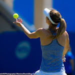 Tsvetana Pironkova - AEGON International 2015 -DSC_5390.jpg