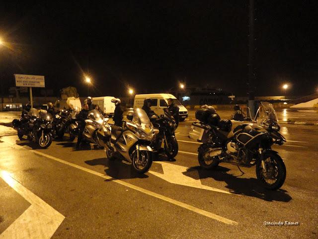 Marrocos 2012 - O regresso! - Página 3 DSC04704
