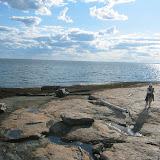 Outer Island Field Trip - o-i224.jpg
