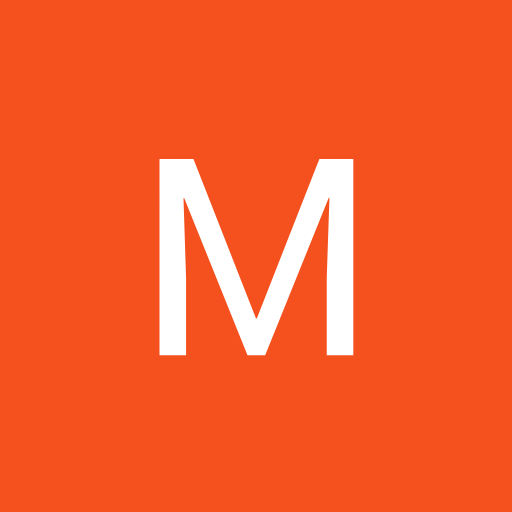 user MirokuMG apkdeer profile image