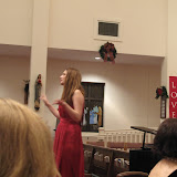 Classical Music Evening with voice students of Magdalena Falewicz-Moulson, GSU, pictures J. Komor - IMG_0702.JPG