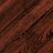 zwanz - avatar image