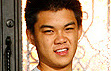 Kevin Feng The Underdog Pua