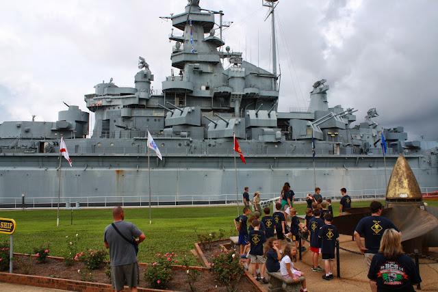 USS Alabama 2014 - IMG_5877.JPG