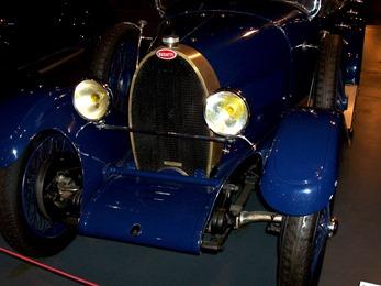 2004.05.21-018 Bugatti 40 1929