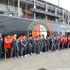 Spelersbus Feyenoord Rotterdam (80).jpg